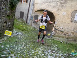 1009 - valzurio trail - photo cristian riva copia
