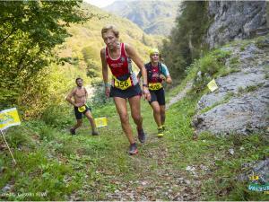 0861 - valzurio trail - photo cristian riva copia