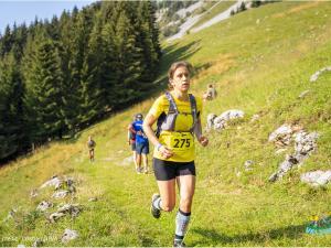 0272 - valzurio trail - photo cristian riva copia