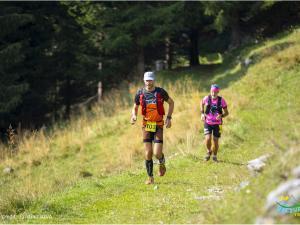 0593 - valzurio trail - photo cristian riva copia