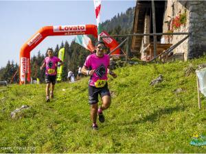 0346 - valzurio trail - photo cristian riva copia