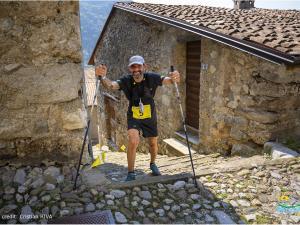 0997 - valzurio trail - photo cristian riva copia