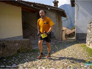0996 - valzurio trail - photo cristian riva copia