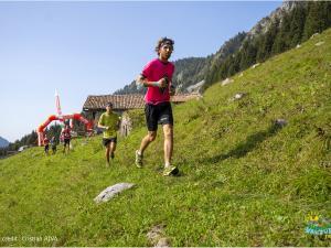 0414 - valzurio trail - photo cristian riva copia