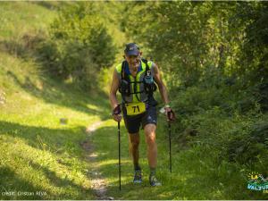 0970 - valzurio trail - photo cristian riva copia