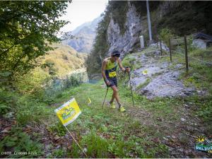 0794 - valzurio trail - photo cristian riva copia
