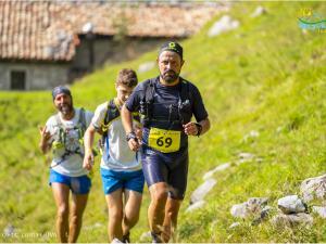 0652 - valzurio trail - photo cristian riva copia