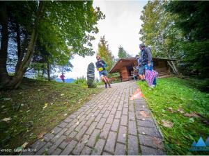 0910 - 6 comuni presolana trail - photo cristian riva copia