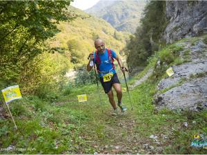 0857 - valzurio trail - photo cristian riva copia