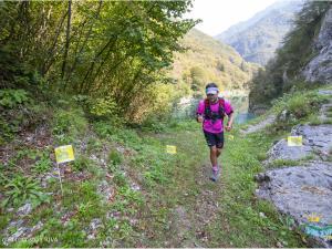 0809 - valzurio trail - photo cristian riva copia