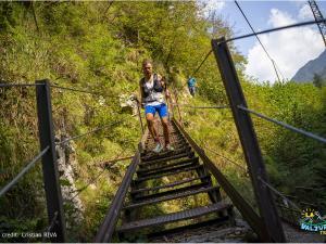 0948 - valzurio trail - photo cristian riva copia