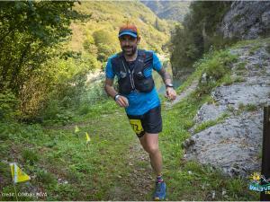 0782 - valzurio trail - photo cristian riva copia