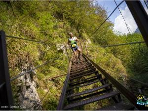 0949 - valzurio trail - photo cristian riva copia