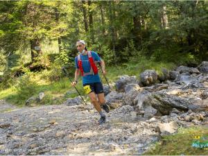0699 - valzurio trail - photo cristian riva copia