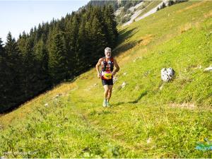 0539 - valzurio trail - photo cristian riva copia