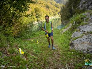 0773 - valzurio trail - photo cristian riva copia