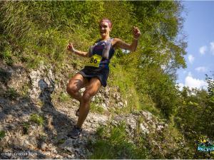 0928 - valzurio trail - photo cristian riva copia