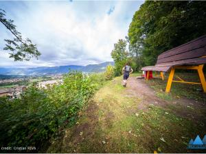 0981 - 6 comuni presolana trail - photo cristian riva copia