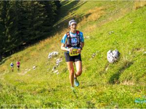 0497 - valzurio trail - photo cristian riva copia