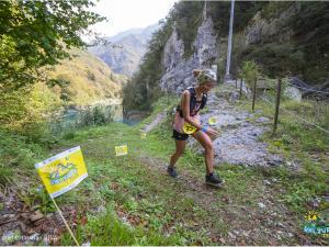 0816 - valzurio trail - photo cristian riva copia