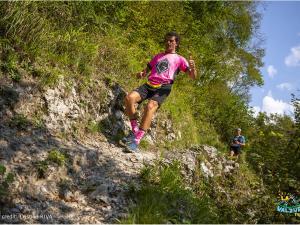 0932 - valzurio trail - photo cristian riva copia