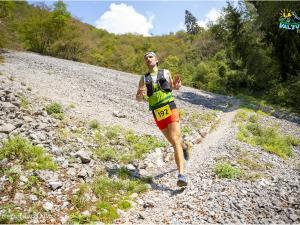 0893 - valzurio trail - photo cristian riva copia