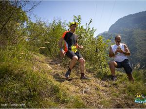 0763 - valzurio trail - photo cristian riva copia
