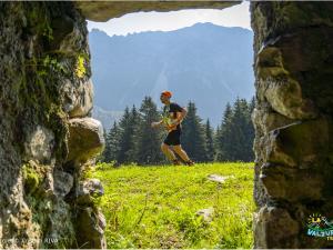 0587 - valzurio trail - photo cristian riva copia