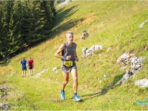 0275 - valzurio trail - photo cristian riva copia