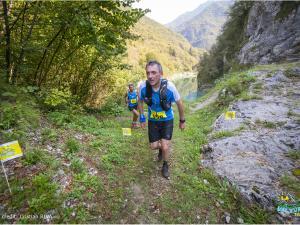 0804 - valzurio trail - photo cristian riva copia