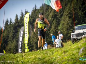 0168 - valzurio trail - photo cristian riva copia