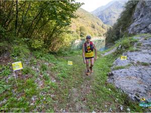 0823 - valzurio trail - photo cristian riva copia