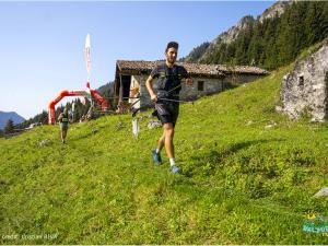 0356 - valzurio trail - photo cristian riva copia
