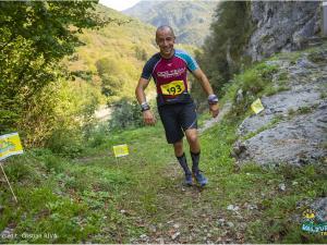 0881 - valzurio trail - photo cristian riva copia