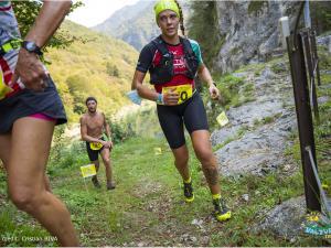 0863 - valzurio trail - photo cristian riva copia