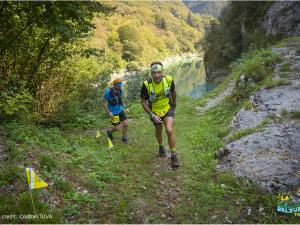 0780 - valzurio trail - photo cristian riva copia