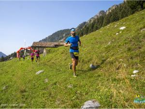 0388 - valzurio trail - photo cristian riva copia