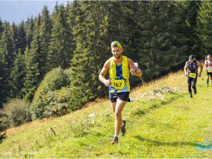 0558 - valzurio trail - photo cristian riva copia