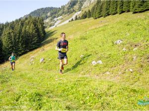 0312 - valzurio trail - photo cristian riva copia