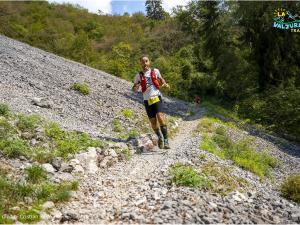 0909 - valzurio trail - photo cristian riva copia