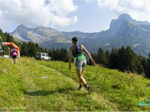 0490 - valzurio trail - photo cristian riva copia