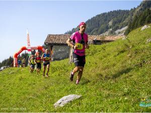 0416 - valzurio trail - photo cristian riva copia