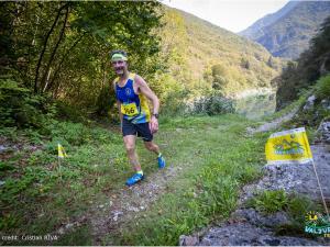 0793 - valzurio trail - photo cristian riva copia