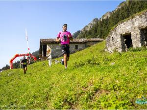 0339 - valzurio trail - photo cristian riva copia