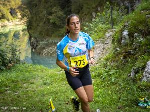 0767 - valzurio trail - photo cristian riva copia