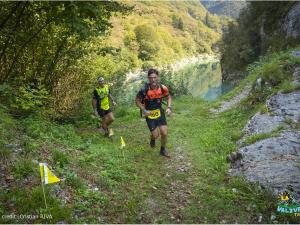 0777 - valzurio trail - photo cristian riva copia