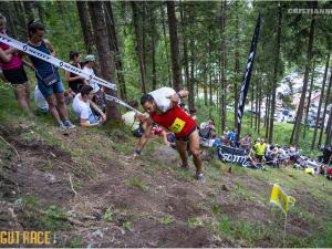 0269 - magut race - cristian riva copia