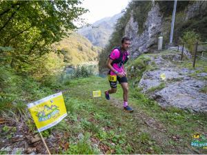 0839 - valzurio trail - photo cristian riva copia