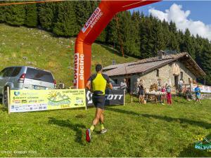0120 - valzurio trail - photo cristian riva copia