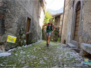 1011 - valzurio trail - photo cristian riva copia